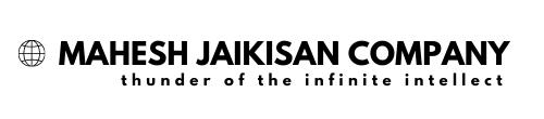 Mahesh Jaikisan Company